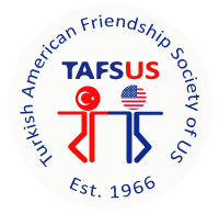 http://www.tafsus.net/images/TafsusLogo0.png
